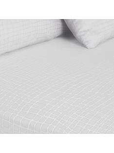 hotel-collection-snakeskin-300-thread-count-32-cm-extra-deep-fitted-sheet