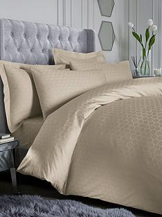 hotel-collection-nbspluxury-300-thread-count-honeycomb-duvet-cover-set