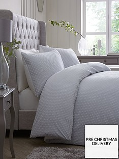 hotel-collection-200tc-tufted-duvet-cover-set-ks