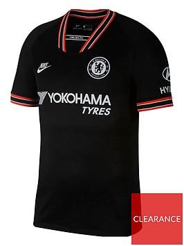 nike-youth-chelsea-third-short-sleeved-stadium-jersey-blackorange