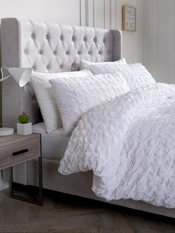 Hotel Collection Duvet Covers, Hotel Bedding Sets Super King