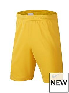 nike-nike-youth-barcelona-away-shorts-yellow