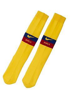 nike-kids-barcelona-1920-away-socks-yellow