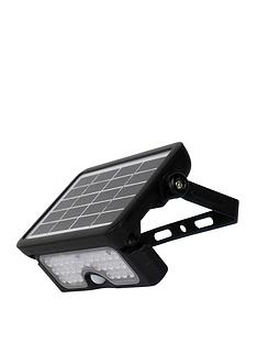 luceco-solar-guardian-pir-floodlight-black-ip65-5w-550lm-4000k