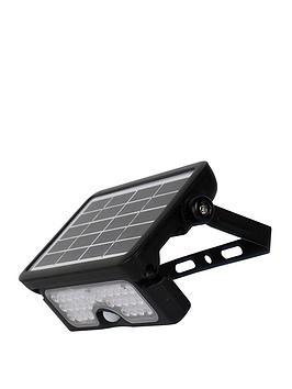 luceco-solar-guardian-pir-floodlight-black-ip65-5w-550lm-4000k