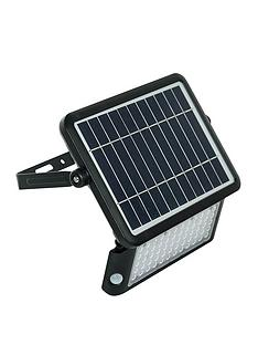 luceco-solar-guardian-pir-floodlight-black-ip65-10w-1080lm-4000k