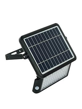 luceco-solar-guardian-pir-floodlight-ip65-10w-1080lm-4000k-black
