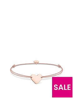 thomas-sabo-thomas-sabo-little-secrets-18k-rose-gold-platednbspadjustable-bracelet
