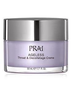 prai-prai-ageless-throat-amp-decolletage-creme-50ml