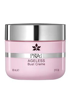 prai-ageless-bust-creme-50ml