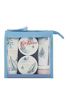 cath-kidston-crisp-cotton-travel-set