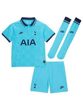 nike-tottenham-little-kids-3rd-kit-sky-blue