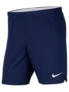 nike-mens-tottenham-1920-home-shorts