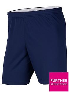 nike-mens-tottenham-1920-home-shorts