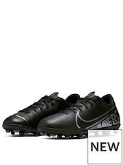 niższa cena z duża zniżka buty do biegania Nike Mercurial | Trainers | Child & baby | www.very.co.uk