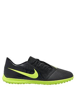 nike-nike-mens-phantom-venom-club-astro-turf-football-boot