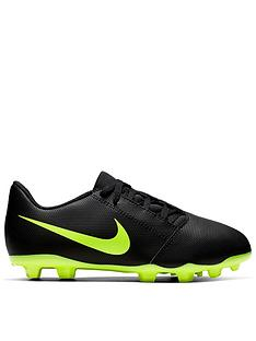 new styles bae74 8516a Kids Football Boots | Childrens Astro Boots | Bvery.co.uk