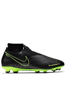 nike-phantom-vision-pro-dynamic-fit-firm-ground-football-boot-blacknbsp