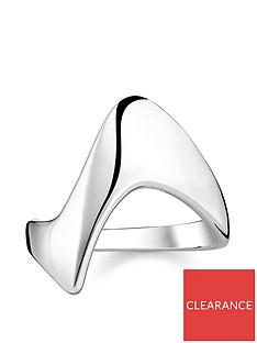 thomas-sabo-sterling-silver-heritage-ring