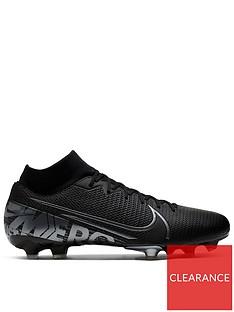 nike-mercurial-superfly-7-academy-firm-ground-football-boot-blacknbsp