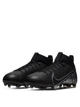 nike-junior-mercurial-superfly-6-multi-ground-academy-football-boots-black