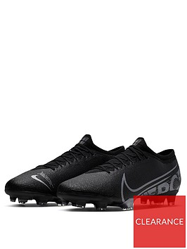 nike-mercurial-vapor-13-pro-firm-ground-football-boots-black