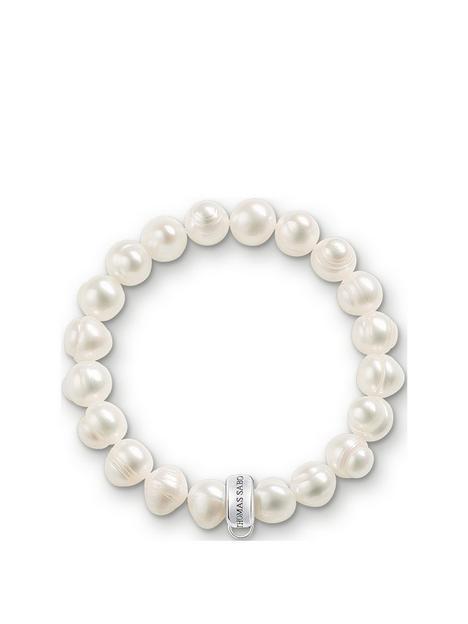 thomas-sabo-thomas-sabo-charm-club-white-pearl-bracelet