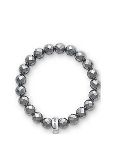 thomas-sabo-thomas-sabo-charm-club-hematite-stone-bracelet