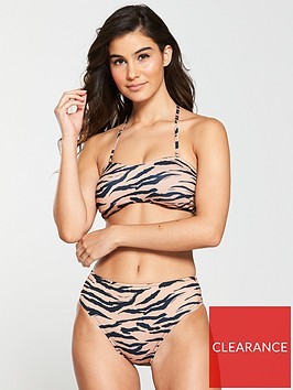 v-by-very-mid-rise-bikini-briefs-zebra-print