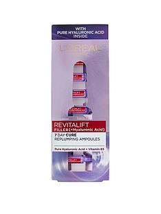 loreal-paris-loreal-paris-revitalift-filler-replumping-ampoules-7-x-13ml