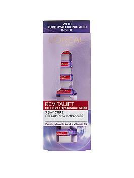 loreal-paris-loreal-paris-revitalift-filler-replumping-ampoules-7-x-13ml