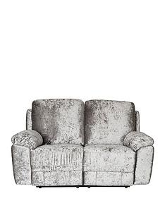 castillenbspfabric-2-seater-manual-recliner-sofa
