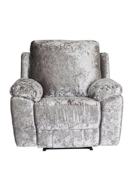 castillenbspfabric-manual-recliner-armchair