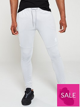 gym-king-core-plus-poly-jogger