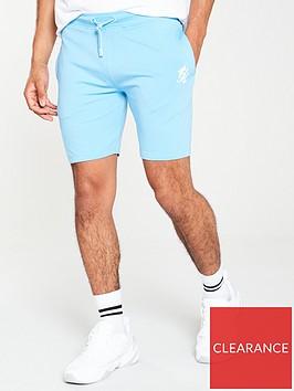 gym-king-jersey-shorts-sky-blue