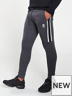gym-king-sacro-jogger