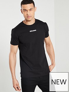 gym-king-gym-king-brandednbspt-shirt-black