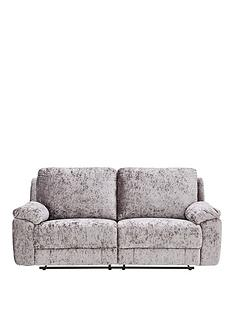 castillenbspfabric-3-seater-manual-recliner-sofa