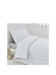 silentnight-silentnight-alphabet-cot-bed-duvet-pillowcase-set