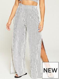 v-by-very-wide-leg-stripe-beach-jersey-trousers-stripe