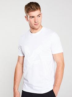 lyle-scott-classic-t-shirt-white
