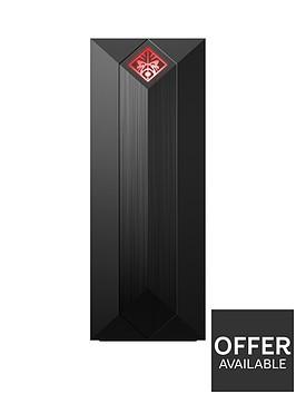 hp-omen-875-0018na-amd-ryzen-7-16gb-ram-2tb-hard-drive-amp-256gb-ssd-nvidia-8gb-dedicated-graphics-rtx-2070-desktop-black