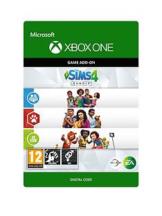 xbox-one-the-sims-4-bundle-cats-amp-dogs-parenthood-toddler-stuff-xbox-one-digital-download