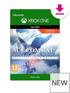 xbox-one-ace-combat-7-skies-unknown-deluxe-launch-edition-xbox-one