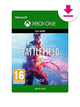 xbox-one-battlefield-v-deluxe-edition-xbox-one