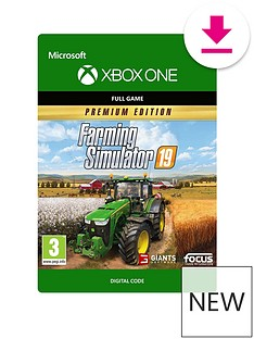 xbox-one-farming-simulator-19-premium-edition-xbox-one
