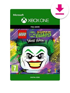 xbox-one-lego-dc-super-villains-deluxe-edition-xbox-one