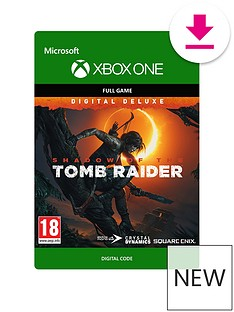 xbox-one-shadow-of-the-tomb-raider-deluxe-edition-digital-download