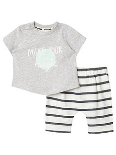 river-island-baby-baby-make-your-own-magic-outfit-grey
