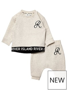 river-island-baby-baby-ri-outfit-beige